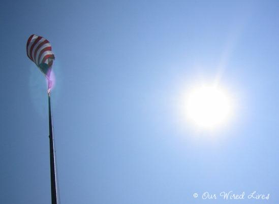 Liberty Day (10)-1