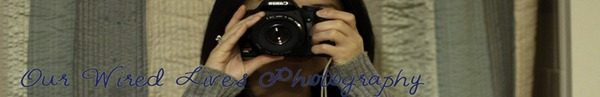 Photography Banner 1