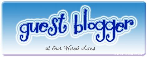 Guest Blogger-1