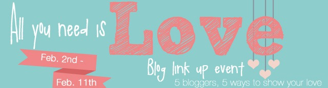 lovemini_edited-1